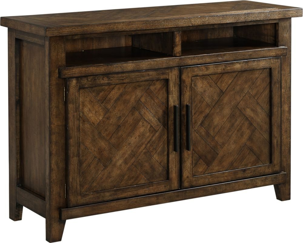 buffets and sideboards - dining and kitchen | broyhill furniture