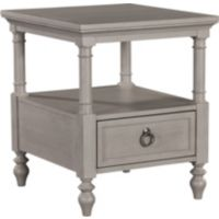 Ashgrove™ Drawer End Table