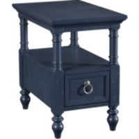 Ashgrove™ Chairside Table