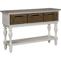 Ashgrove™ Sofa Table