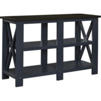 Ashgrove™ Small Console Table