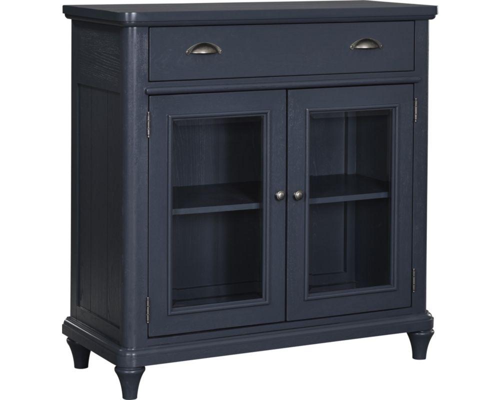 Popular Ashgrove™ Hall Cabinet UP82