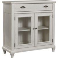 Ashgrove™ Hall Cabinet