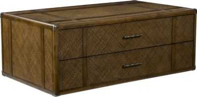Amalie Bay™ Trunk Cocktail Table