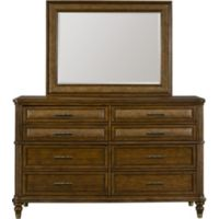 Amalie Bay™ Drawer Dresser