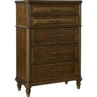 Amalie Bay™ Drawer Chest