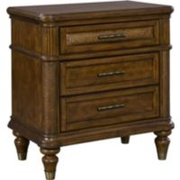 Amalie Bay™ Drawer Nightstand