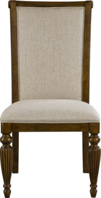 Amalie Bay™ Upholstered Side Chair
