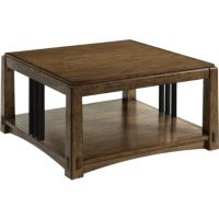 Winslow Park™ Square Cocktail Table