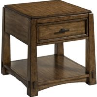 Winslow Park™ End Table