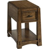 Winslow Park™ Chairside Table