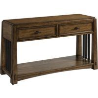 Winslow Park™ Sofa Table