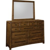 Winslow Park™ Drawer Dresser