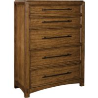Winslow Park™ Drawer Chest