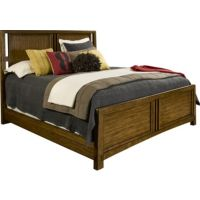 Winslow Park™ Panel Bed
