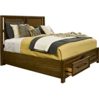 Winslow Park™ Storage Bed