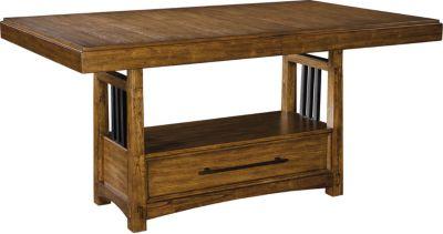 Winslow Park™ Trestle Table
