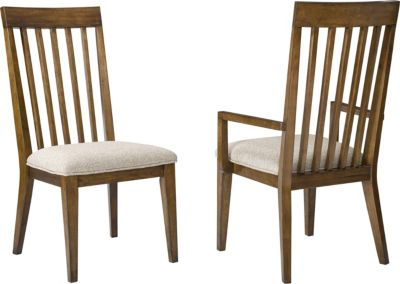Winslow Park™ Upholstered Dining Chairs