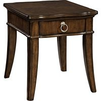 Elaina™ End Table