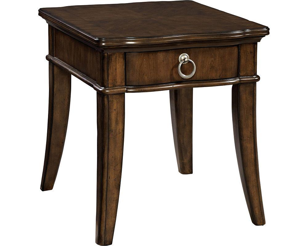 Elaina™ End Table