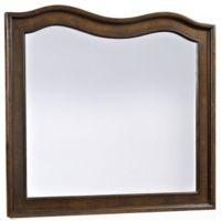 Elaina™ Mirror