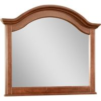 Hayden Place™ Arched Mirror