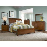 Hayden Place™ Sleigh Bed