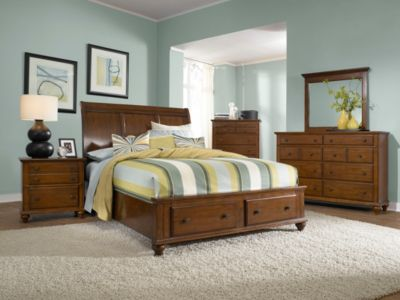 Collections | Broyhill Furniture