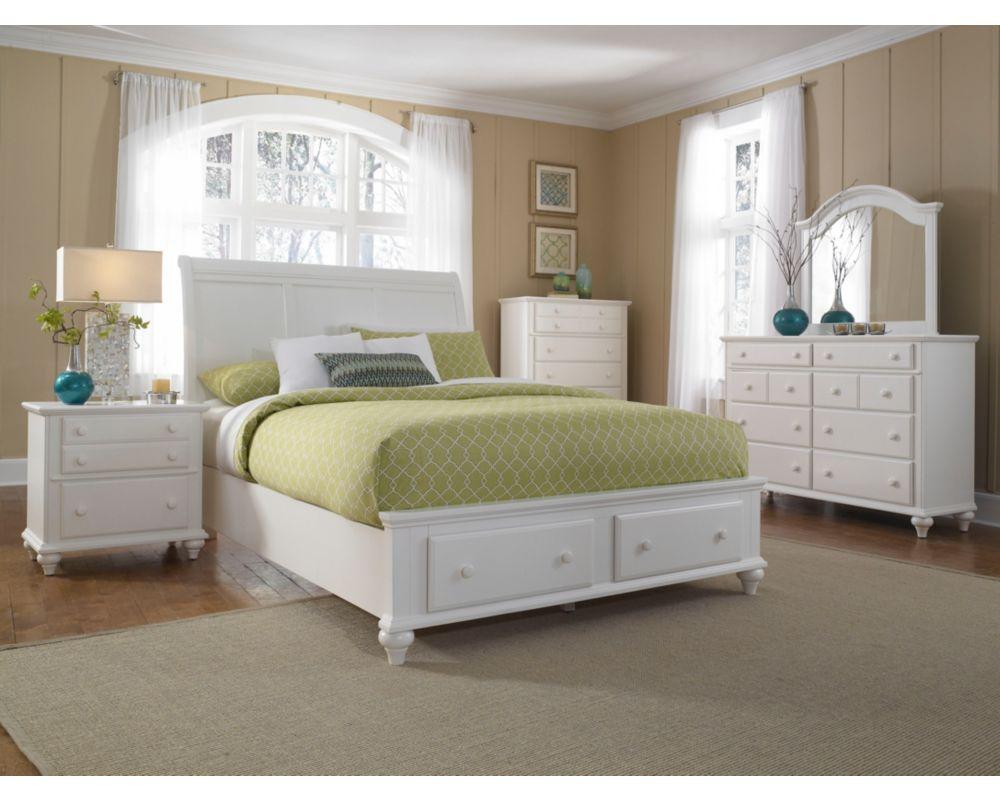 Broyhill Light Pine Bedroom Furniture Best Bedroom Ideas 2017 – Broyhill Pine Bedroom Furniture