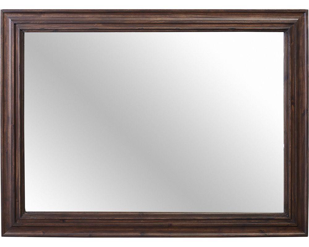 Cranford Chesser Mirror