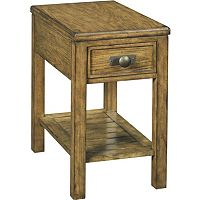 New Vintage™ Chairside Table