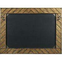 New Vintage Ellen's Chalkboard