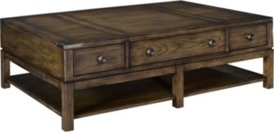Lovely Broyhill Furniture