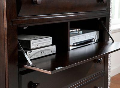 farnsworth media chest broyhill broyhill furniture
