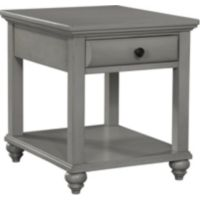 Kearsley™ Drawer End Table
