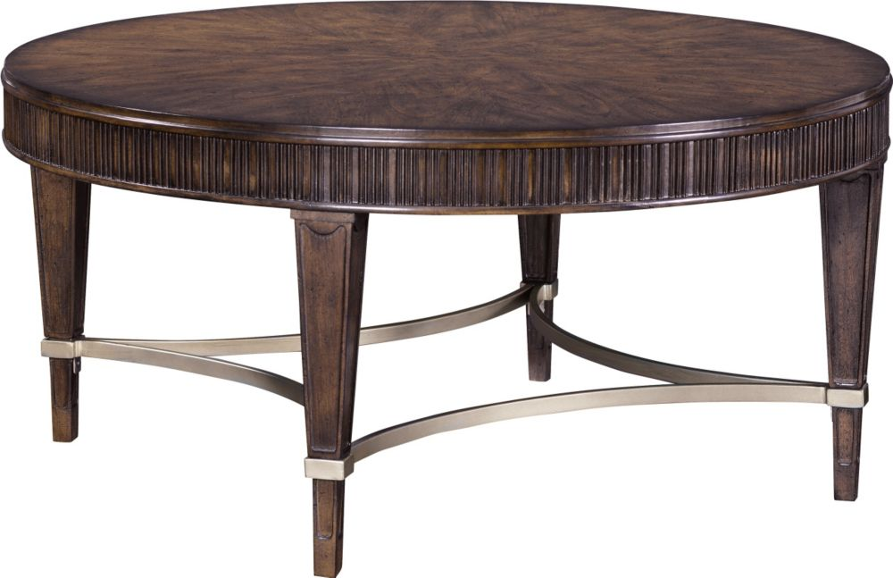 Coffee Tables & Cocktail Tables Broyhill Furniture