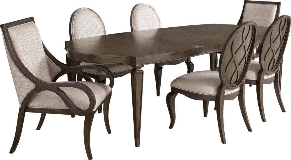 broyhill dining room set kwitter us
