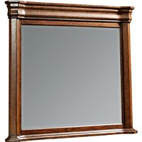 Aryell™ Landscape Dresser Mirror