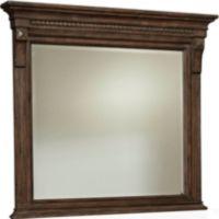 Lyla™ Landscape Dresser Mirror
