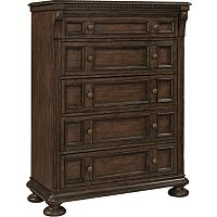 Lyla™ Drawer Chest