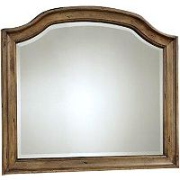 Bethany Square™ Cove Dresser Mirror