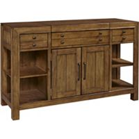 Bethany Square™ Sideboard