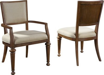 dining room chairs & dining benches | broyhill furniture