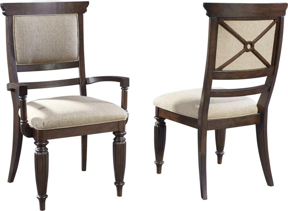 jessa dining chairs broyhill broyhill furniture broyhill dining room chairs best dining room furniture