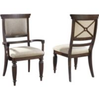 Jessa Dining Chairs