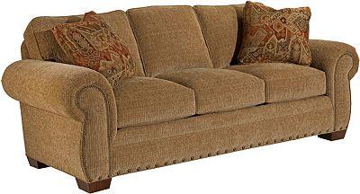 Cambridge Sofa Broyhill Broyhill Furniture