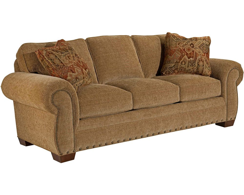 Cambridge Sofa | Broyhill
