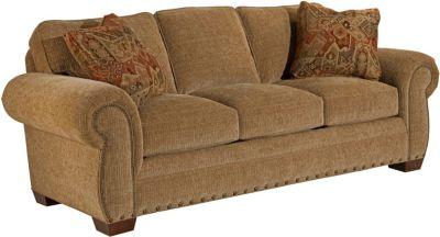 prodigious Broyhillonline Part - 5: Cambridge Sofa