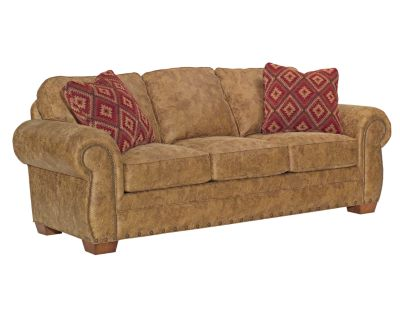Marvelous Cambridge Sofa Sleeper, Queen