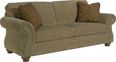 laramie sofa sleeper queen broyhill rh broyhillfurniture com discount sleeper sofas loveseats discount sleeper sofas queen